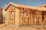 New Home Builders Arnhem Land - New Home Builders
