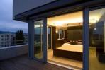New Home Builders Arnhem Land - Custom New Home Builders